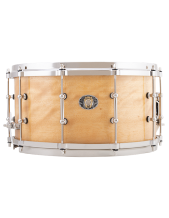 ludwig-aged-exotic-avodire-110th-anniversary