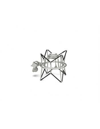 samson-sp01-spider-mount-spider-shockmount