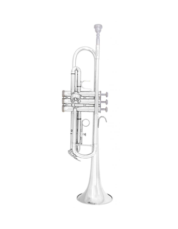 -bach-student-model-tr300h2s-bb-trumpet-