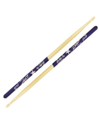 zildjian-ringo-starr-artist-series-drumsticks