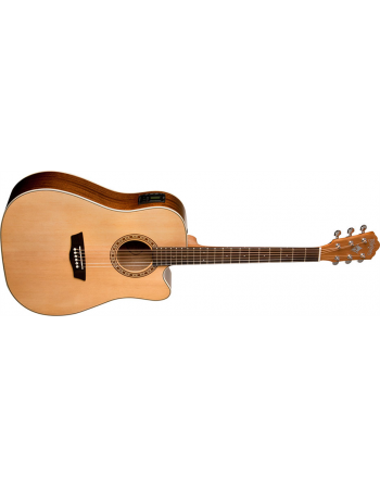 washburn-wd7sce-acoustic-guitar
