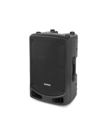 samson-expedition-xp112a-2-way-active-pa-speaker