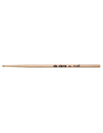 vic-firth-american-concept-freestyle-5a