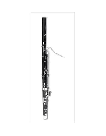 jupiter-1000-series-jbn1000-bassoon