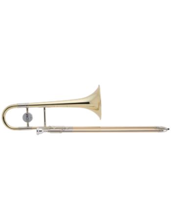 -cg-conn-professional-model-34h-alto-trombone-