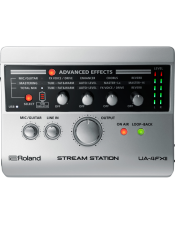 roland-ua-4fx2-stream-station