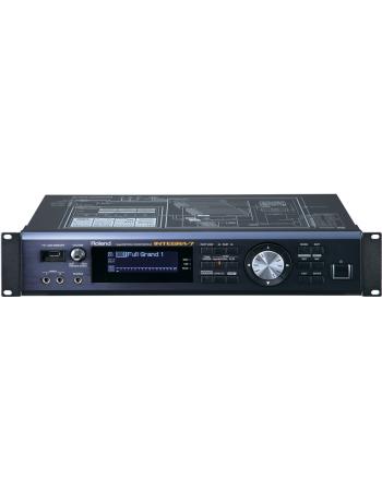 roland-integra-7-supernatural-sound-module