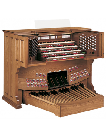 rodgers-masterpiece-series-1038-organ