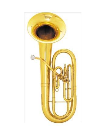 king-student-model-625sp-3-valve-baritone
