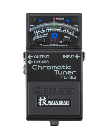 boss-tu-3w-chromatic-tuner