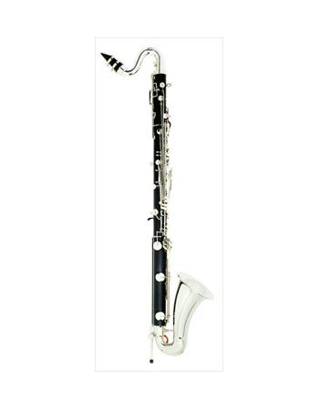 selmer-step-up-model-1430lp-bass-clarinet