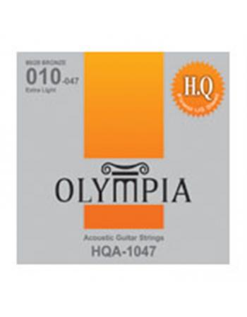 -olympia-hqa-1047-8020-bronze-