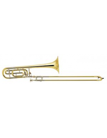 -bach-professional-model-36b-tenor-trombone-