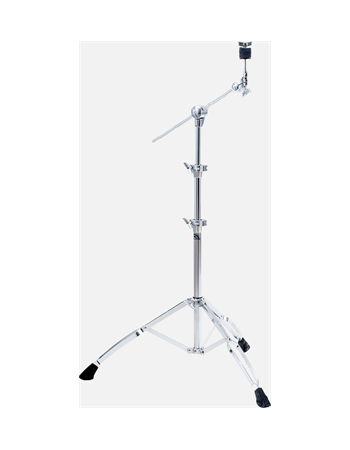 ludwig-las26cs-standard-straight-cymbal-stand
