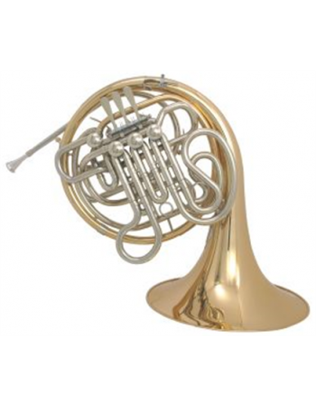holton-professional-model-h176-double-french-horn