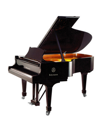 schumann-grand-piano-gp-152-black