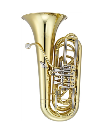 -jupiter-1100-series-jtu1140-tuba-