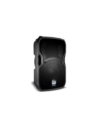 alto-ts115-vibe-active-800-watt-2-way-15-loudspeaker-with-media-player