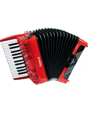 roland-fr-1x-v-accordion