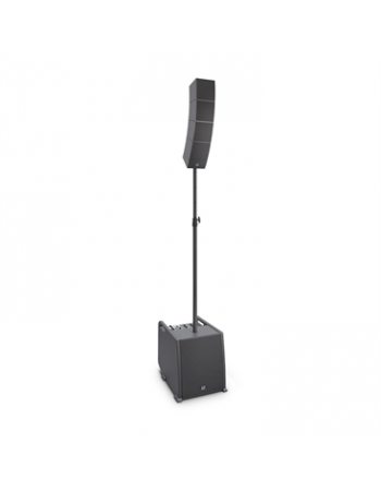 ld-systems-curv-500-es-portable-array-system-entertainer-set-including-distance-bar-speaker-cable