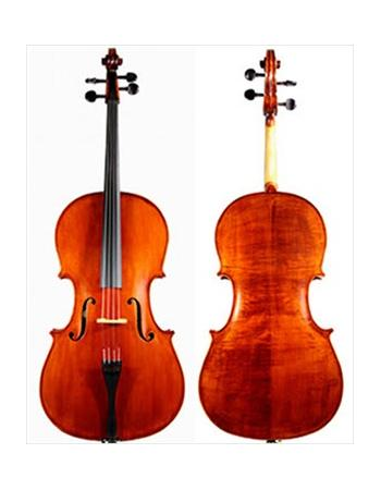 krutz-series-250-cellos