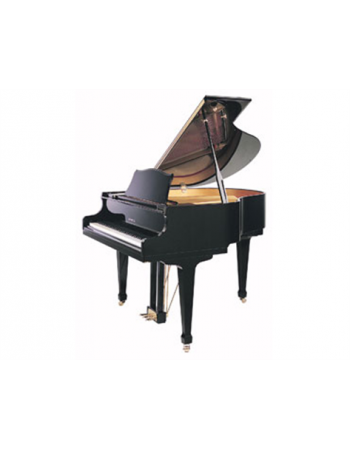 samick-grand-piano-sig-48d-ebony-hp