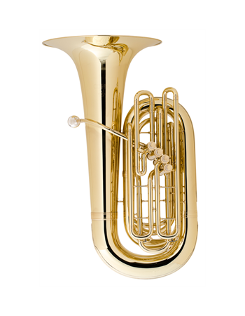 -cg-conn-institutional-model-5j-4-valve-tuba-
