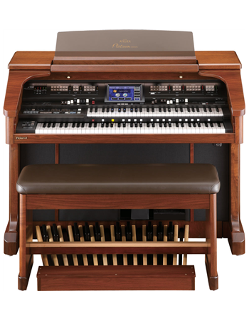 roland-at-900-platinum-edition-atelier-organ
