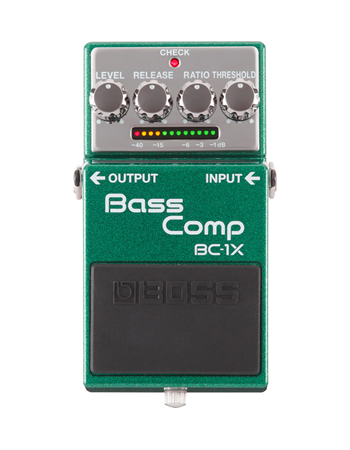 boss-bc-1x-bass-comp