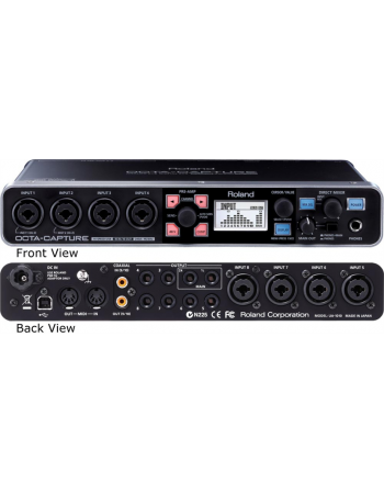 roland-octa-capture-10-x-10-24-bit192khz-hi-speed-usb-audio-interface-ua-1010