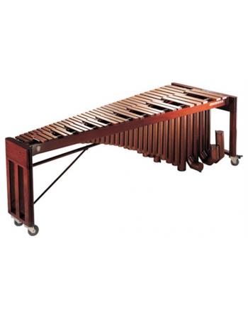 musser-m500-concert-grand-soloist