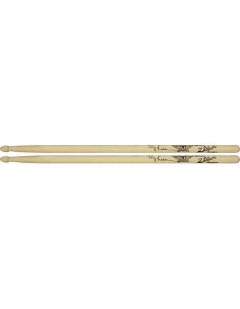 joey-kramer-artist-series-drumstick
