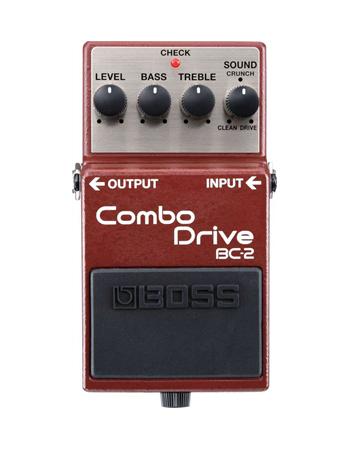 bc-2-combo-drive