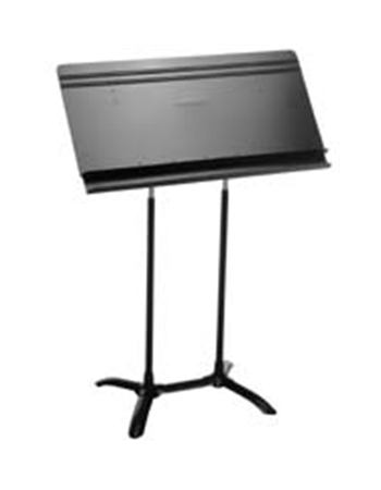 manhasset-music-stands-model-54