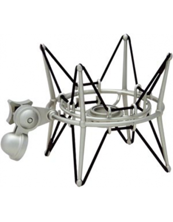 sp04-shockmount-for-g-track-microphone-shockmount