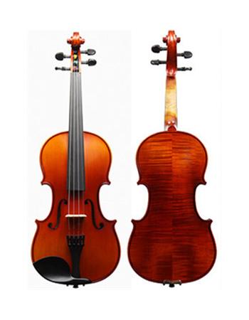 -krutz-series-200-violins-
