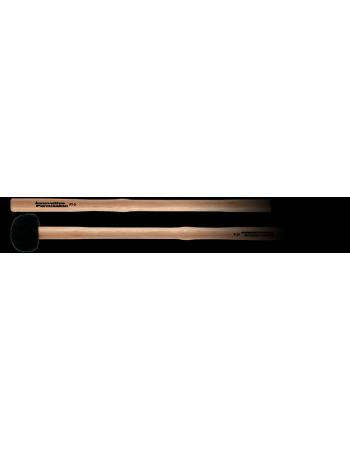 innovative-percussion-hickory-shaft-ft-3-multi-tom-mallet-soft