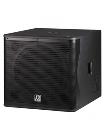 p-audio-x3-sub-woofer-speaker-system