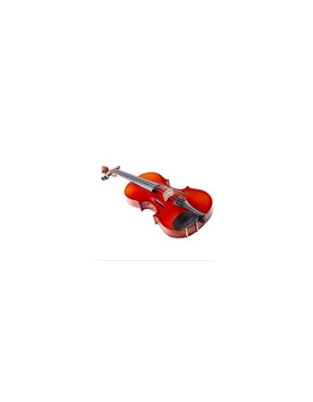 suzuki-violin-ns-20-14
