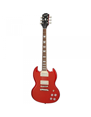 epiphone-electric-guitar-sg-muse-scarlet-red-metallic-enmssrmnh1