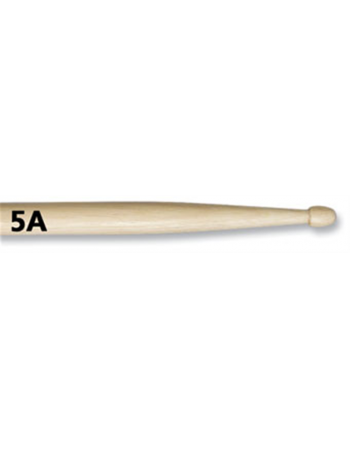 vic-firth-american-classic-r-hickory-drumstick