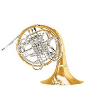 cg-conn-professional-model-8drs-double-french-horn-