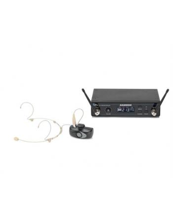 samson-ahx-headset