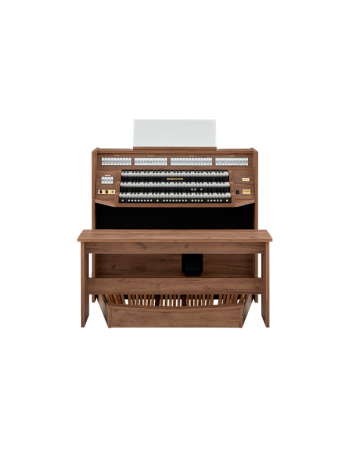 johannus-studio-370