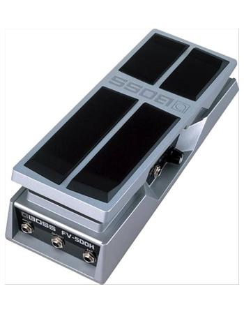 roland-fv-500h-or-500l-volume-pedal