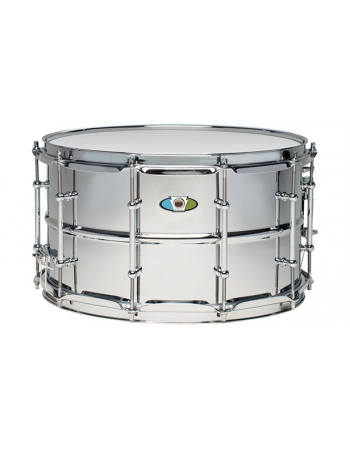 ludwig-supralite-lw0814sl-snare-drum