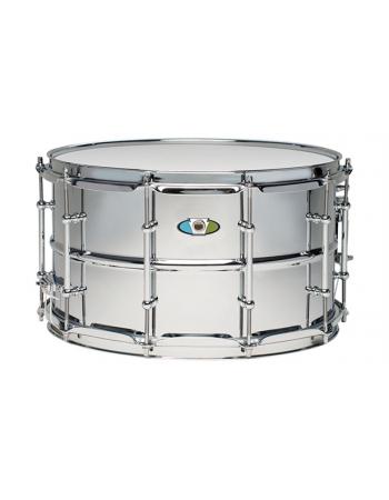 ludwig-supralite-lw0814sl-snare-drum