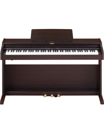 roland-up-right-digital-piano-rp301-rosewood