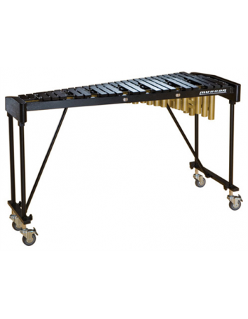 -musser-m47-xylophone-kit-