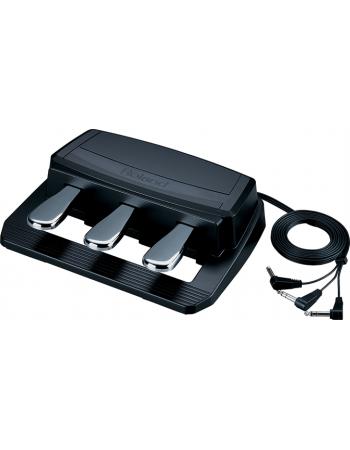 roland-rpu-3-pedal-unit